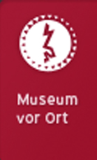 MuséeJuifBerlin